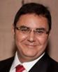 Prof. Dorirley Rodrigo Alves